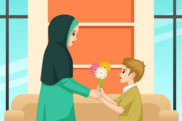 Anneye İtaat